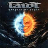 Gravity of Light von Tarot