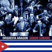 Sabor Cubano von Orquesta Aragon