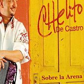 Sobre la Arena de Chelito de Castro