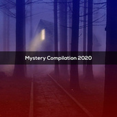 MYSTERY COMPILATION 2020 de Various Artists