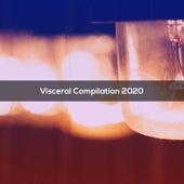 VISCERAL COMPILATION 2020 de Various Artists