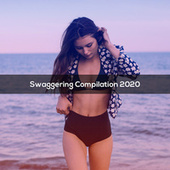 SWAGGERING COMPILATION 2020 di Various Artists