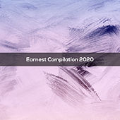 EARNEST COMPILATION 2020 di Various Artists