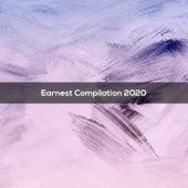EARNEST COMPILATION 2020 de Various Artists