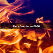 FIERY COMPILATION 2020 di Various Artists