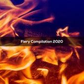 FIERY COMPILATION 2020 de Various Artists