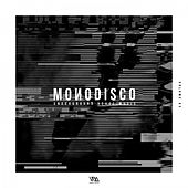 Monodisco, Vol. 63 by Various Artists
