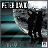 Der Fox dieser Nacht von Peter David