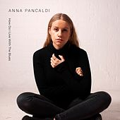 How Do I Live with the Blues by Anna Pancaldi