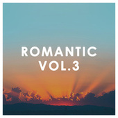 Romantic Vol.3 de Anton Bruckner