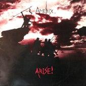 Arise! + 2 by Amebix