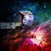 Sublimation: Redux by Canvas Solaris