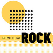 Ritmo Total Rock de Various Artists