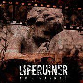 No Saints by Liferuiner