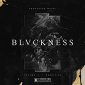 Blvckness, Vol. 2 by Various Artists