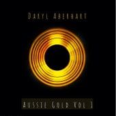 Aussie Gold Vol 1 von Daryl Aberhart
