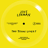 Two Young Lovers by Jens Lekman