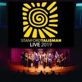 Stanford Talisman Live (2019) di Stanford Talisman