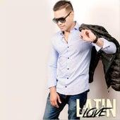 Latin Love de Latin Love