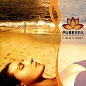 Gold Coast by Kej