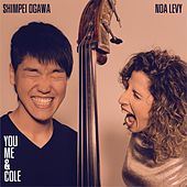 You, Me & Cole von Noa Levy