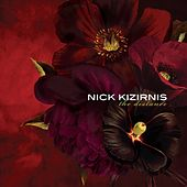 The Distance de Nick Kizirnis