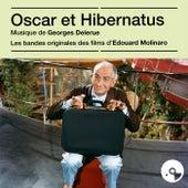 Oscar et Hibernatus (Bandes originales des films) de Georges Delerue