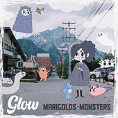 Glow by Marigolds+Monsters