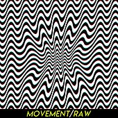 Raw by Movement