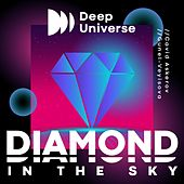 Diamonds In The Sky de Cavid Askerov