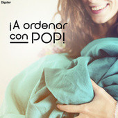 ¡A Ordenar con POP! von Various Artists