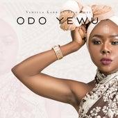 Odo Yewu by Vanilla
