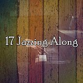 17 Jazzing Along de Bossanova