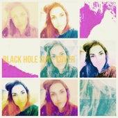 Black Hole Sun de Marisa Frantz