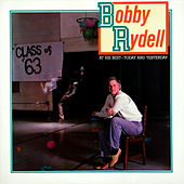 At His Best Today & Yesterday by Bobby Rydell