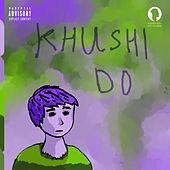 Khushi Do by Ghost Boy