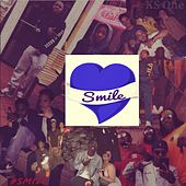 #SMILE by Deezy$tackss