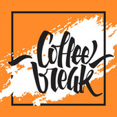 Coffee Break fra Various Artists