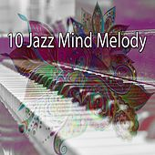10 Jazz Mind Melody de Peaceful Piano