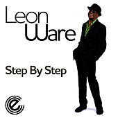 Step By Step von Leon Ware