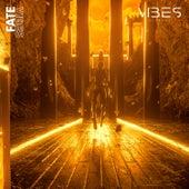 FATE: Vibes Records, Vol. 1 de Various Artists