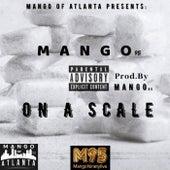 On A Scale de Mango 95