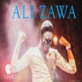 Ali Zawa de Lferda