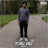 Young King by D-Block