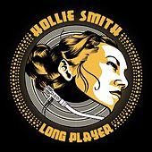 Long Player de Hollie Smith