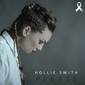 Please de Hollie Smith