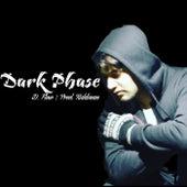 Dark Phase von D-Flow