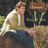 While We Wait by Larry Dameron