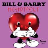 Heartfelt by Bill