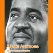 Albert Ammons Rarities by Albert Ammons